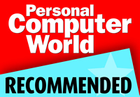 Personal Computer World - Recommended